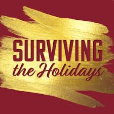 holiday survive